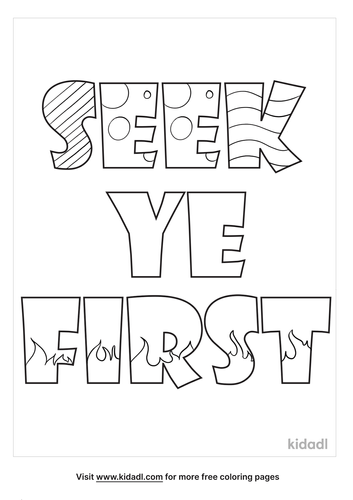 seek-ye-first-coloring-page.png