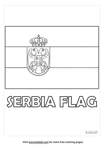 serbian-flag-coloring-page.png