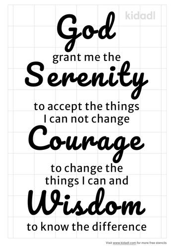 serenity-prayer-stencil