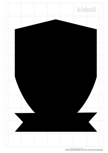 shape-for-crests-stencil
