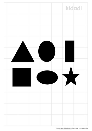 shapes-stencil.png