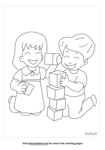 sharing-thing-coloring-page.png