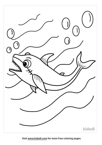 shark coloring page-3-lg.png