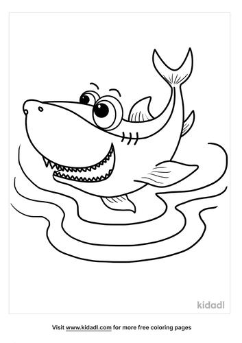 shark coloring page-4-lg.png