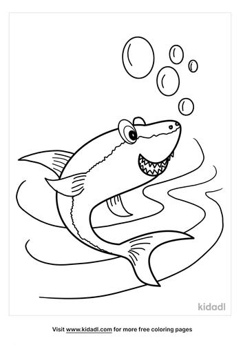 shark coloring page-5-lg.png