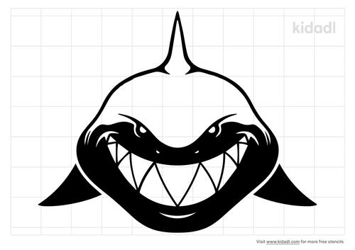 shark-head-stencil.png