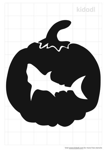 shark-pumpkin-stencil.png