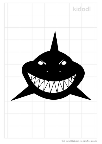 shark-scary-stencil.png