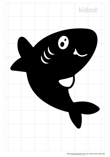 sharks-dancing-stencil.png