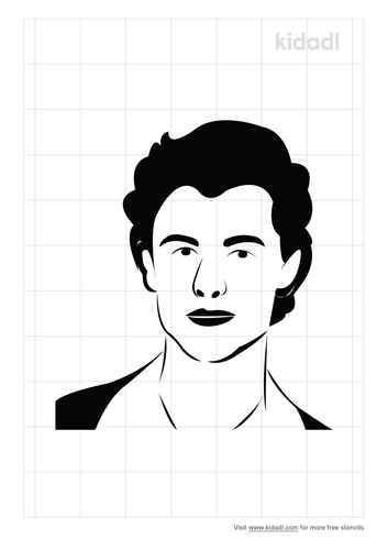 shawn-mendes-stencil.png