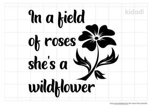 she-is-a-wildflower-stencil.png