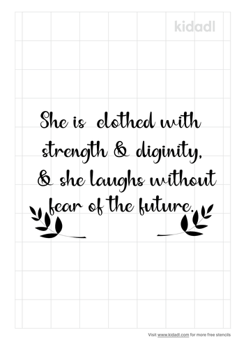 she-is-clothed-in-strength-stencil.png