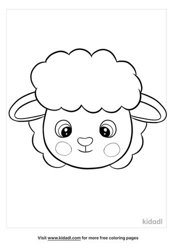 sheep-head-coloring-pages-1-lg.jpg