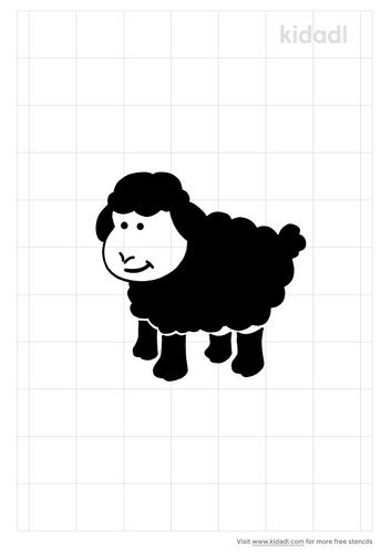 sheep-stencil.png