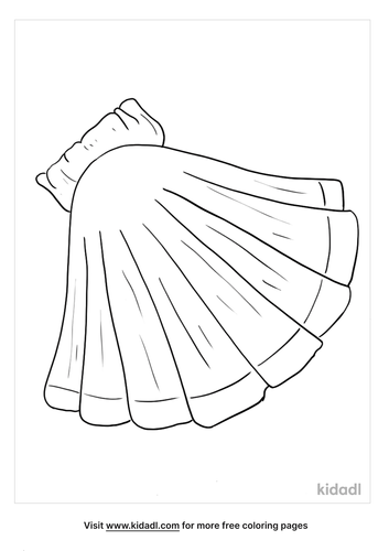 shell-coloring-page.png