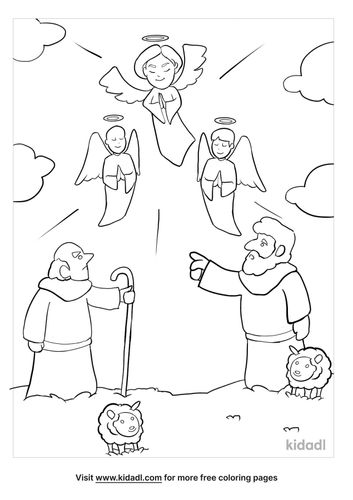 shepherds and angels coloring pages-lg.jpg