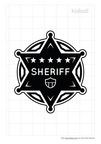 sheriff-badge-stencil.png