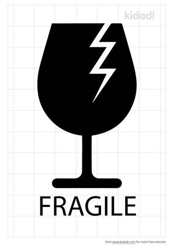 shipping-crate-fragile-stencil.png