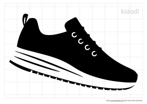 shoe-Stencil.png
