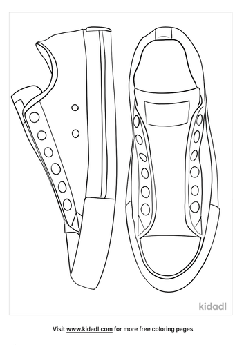 shoe-without-laces-coloring-page.png