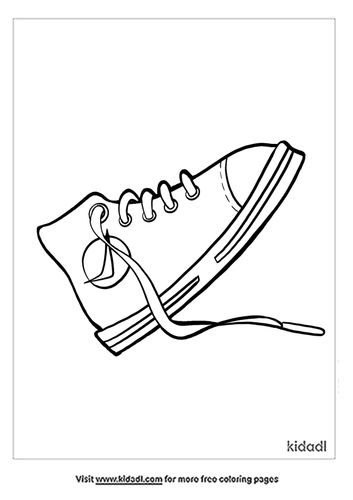 shoes coloring page_2_lg.jpg