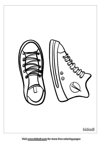 shoes coloring page_3_lg.jpg