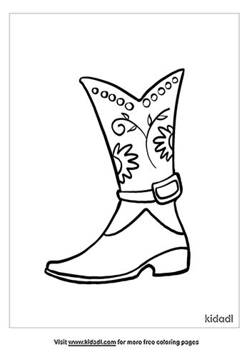shoes coloring page_4_lg.jpg