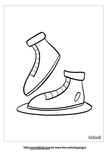 shoes coloring page_5_lg.jpg
