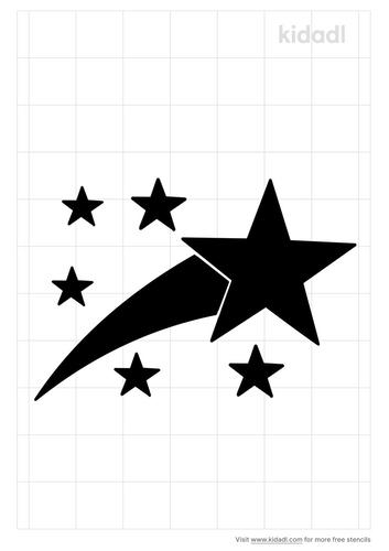 shooting-star-stencil.png