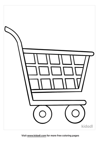 shopping cart coloring page-lg.png