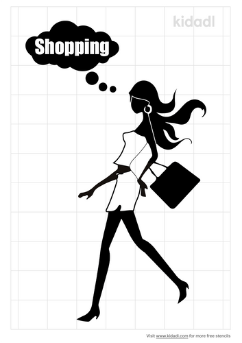 shopping-stencil.png