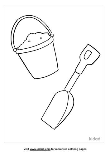 shovel coloring page-2-lg.png