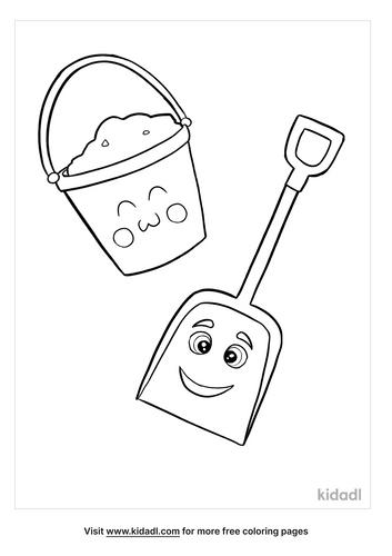 shovel coloring page-3-lg.png