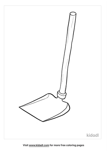 shovel coloring page-4-lg.png