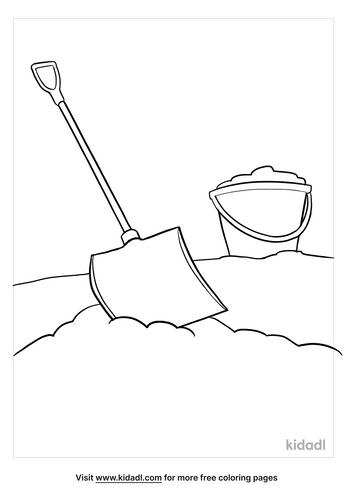 shovel coloring page-5-lg.png