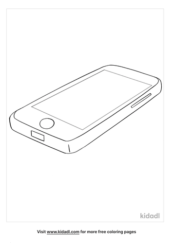 sideways-cell-phone-coloring-page.png