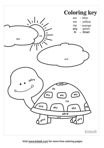 sight word coloring pages_2_lg.png