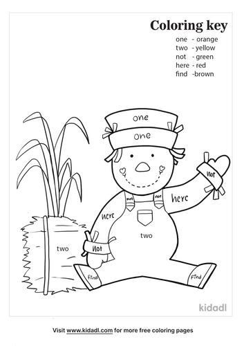sight word coloring pages_3_lg.png