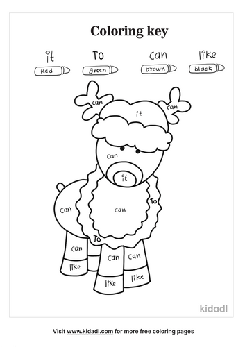 sight word coloring pages_4_lg.png