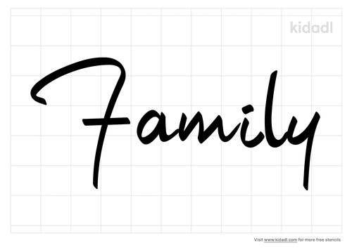 sign-family-stencil.png