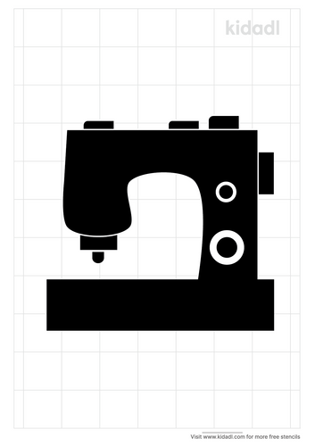 sign-for-sewing-machine-vintage-stencil