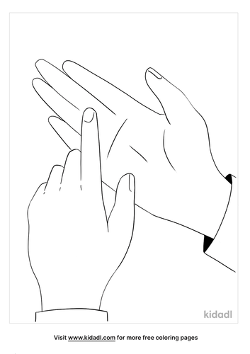 sign-language-star-coloring-page.png
