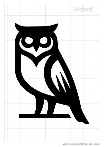 simple-barn-owl-stencil.png