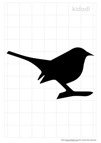 simple-bird-stencil.png