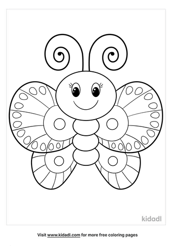 simple butterfly coloring page-1-lg.png