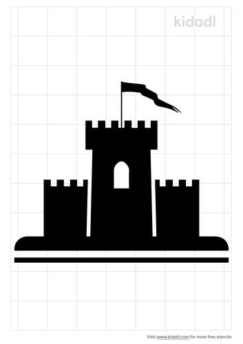 simple-castle-stencil.png