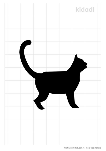 simple-cat-stencil.png