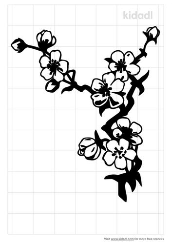 simple-cherry-blossom-stencil.png