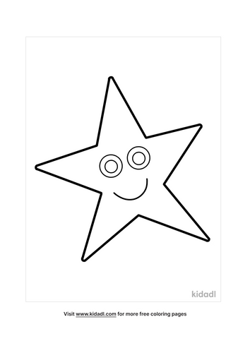 simple coloring pages-2-lg.png