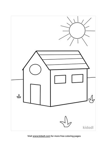 simple coloring pages-3-lg.png